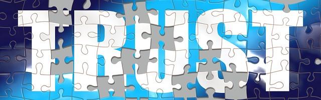 Puzzle trust1