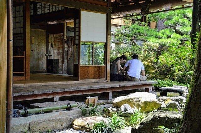 Japan home1