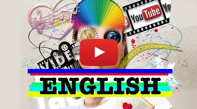 無料 youtubeで英語学習 おすすめチャンネル85選 初回読込遅い hackeng