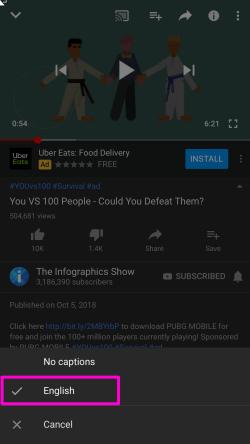 Youtubeapp6