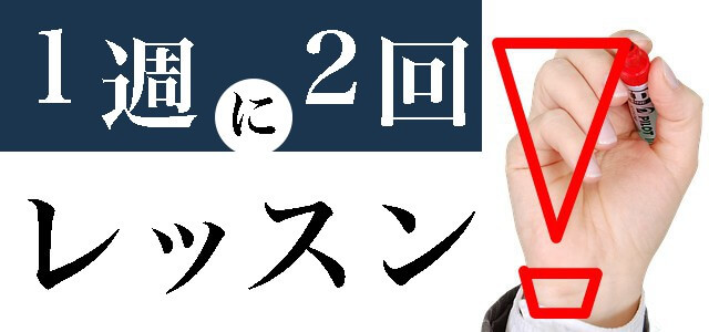 Toraiz english30