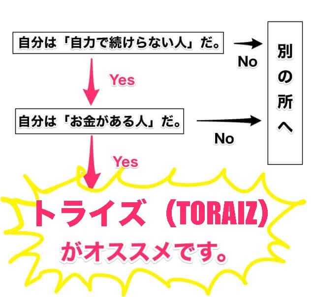 Toraiz english5