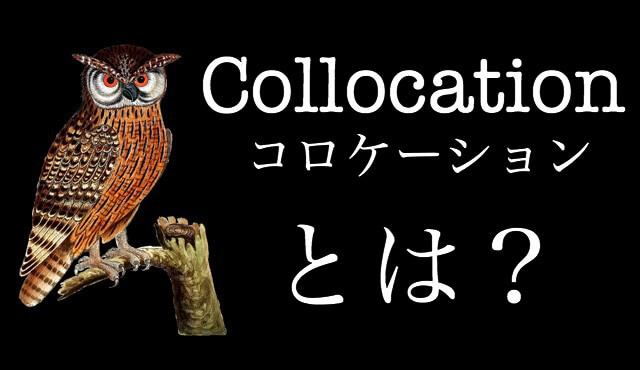 Idiom phrasalverb collocation3