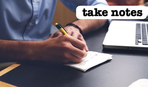 Take meaning image1