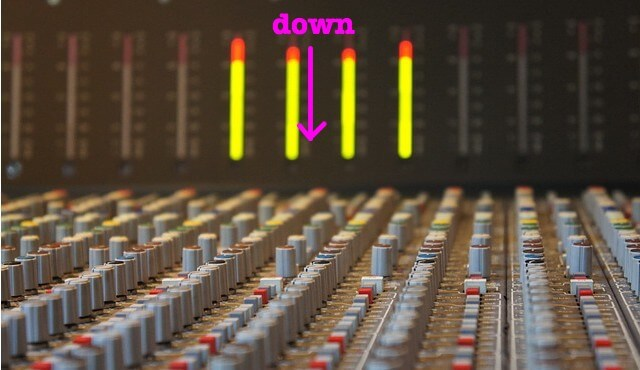 Down meaning image1