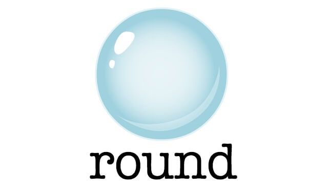 Round meaning image0