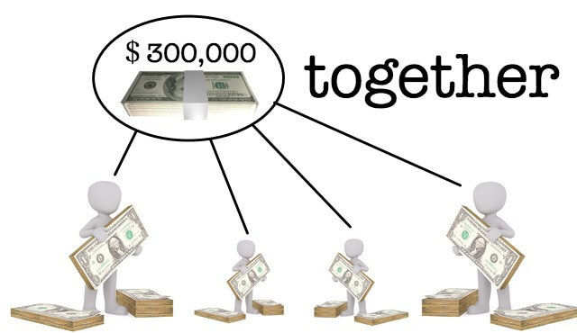 Together meaning image2