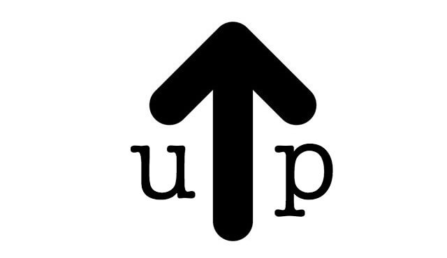 Up meaning image0