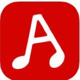 Eiken app recommendations2