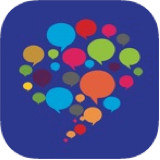 Recommendation for language exchange10