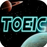 Recommendation for toeic apps13