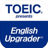 Recommendation for toeic apps6
