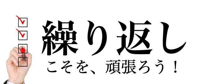Beginner learning english5